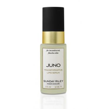 Sunday Riley Modern Skincare Juno Transformative Lipid Serum
