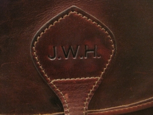 J.W. Hulme