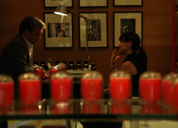 Frederic Malle Event