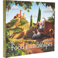 Food Landscape