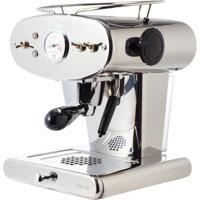 Francis Francis X1 Iper Espresso Machine