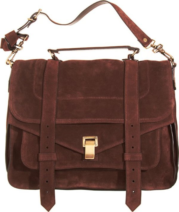 Proenza Schouler Medium PS1 Bag